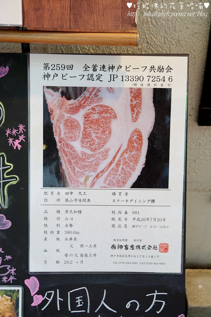 DSC05164 (組圖).JPG