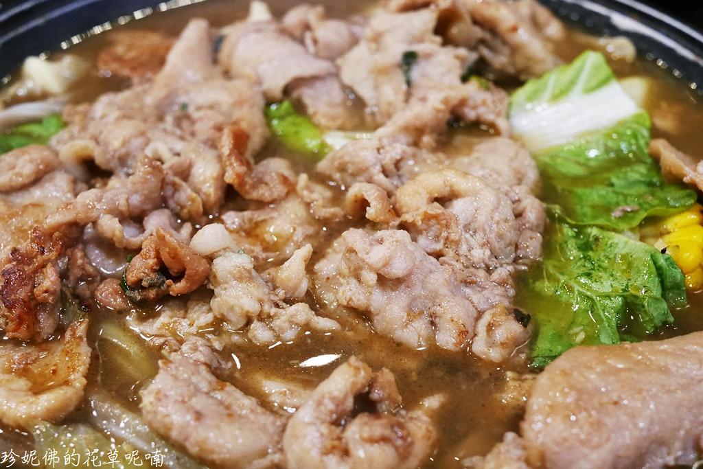 Roast meat3.jpg