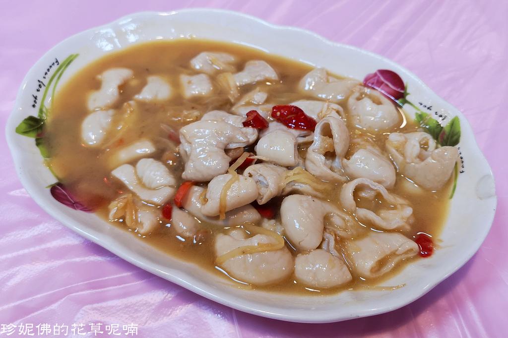 Hakka cuisine (7).jpg