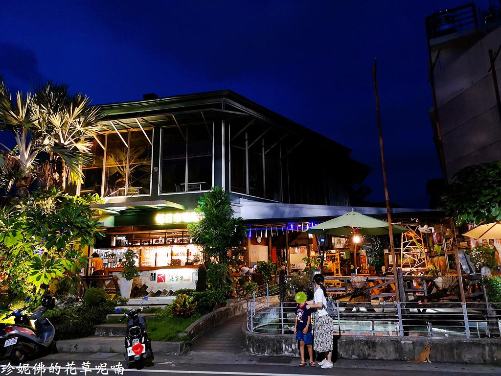 【屏東-潮州鎮】憶童年人文懷舊餐廳 潮州國小後面