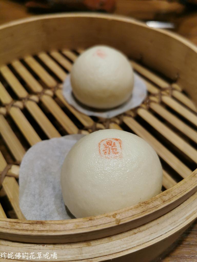 Din Tai Fung (3200).jpg