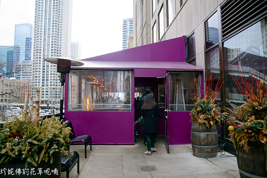 Chicago (1200).jpg