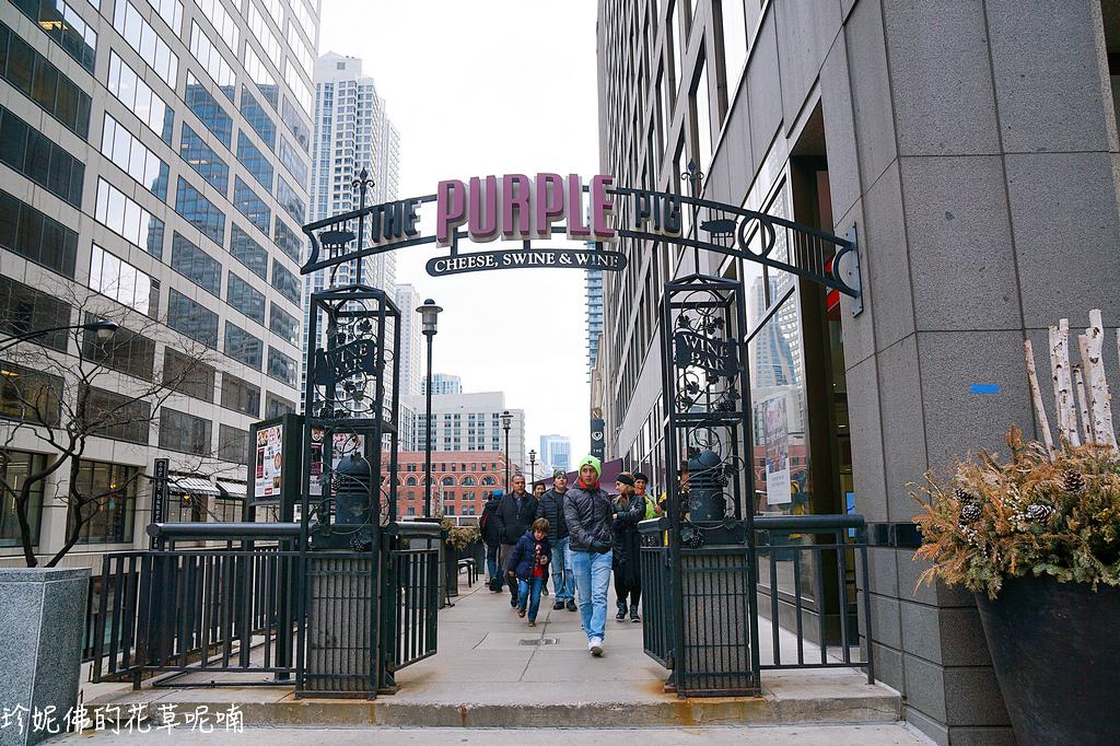 Chicago (1100).jpg
