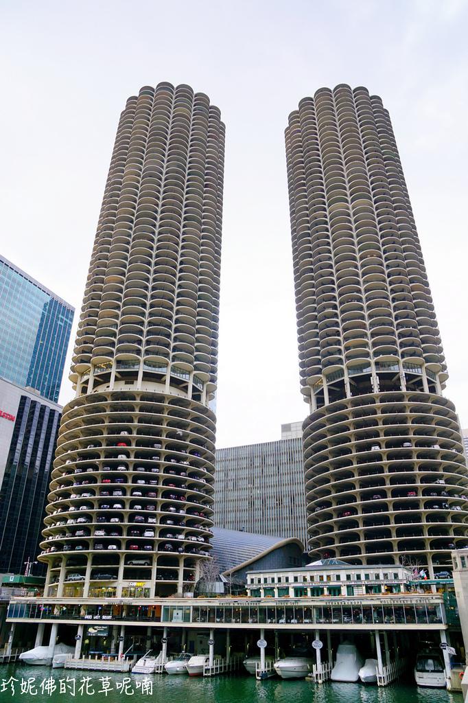 Chicago (900).jpg