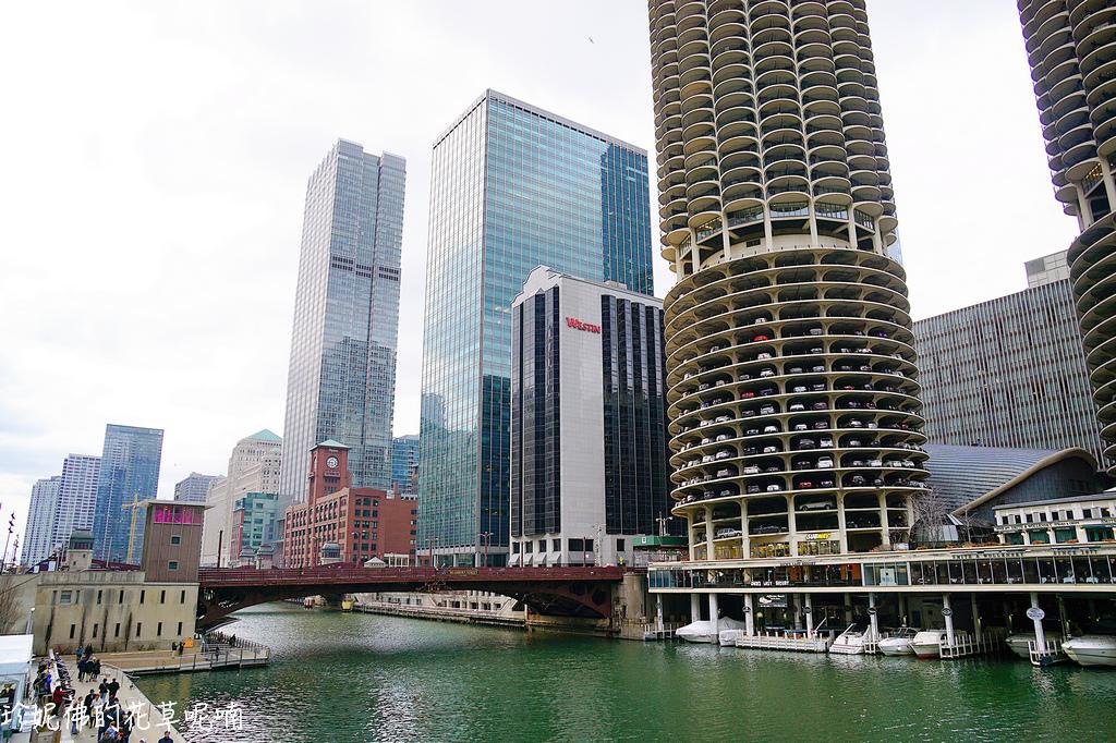 Chicago (800).jpg