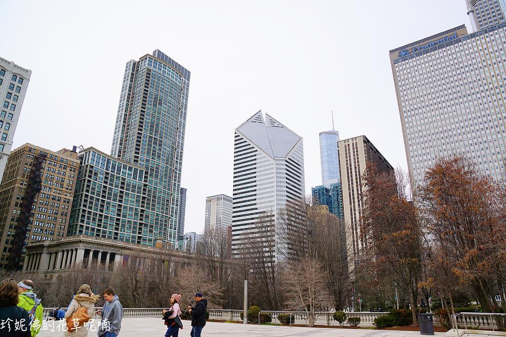 Chicago (2200).jpg