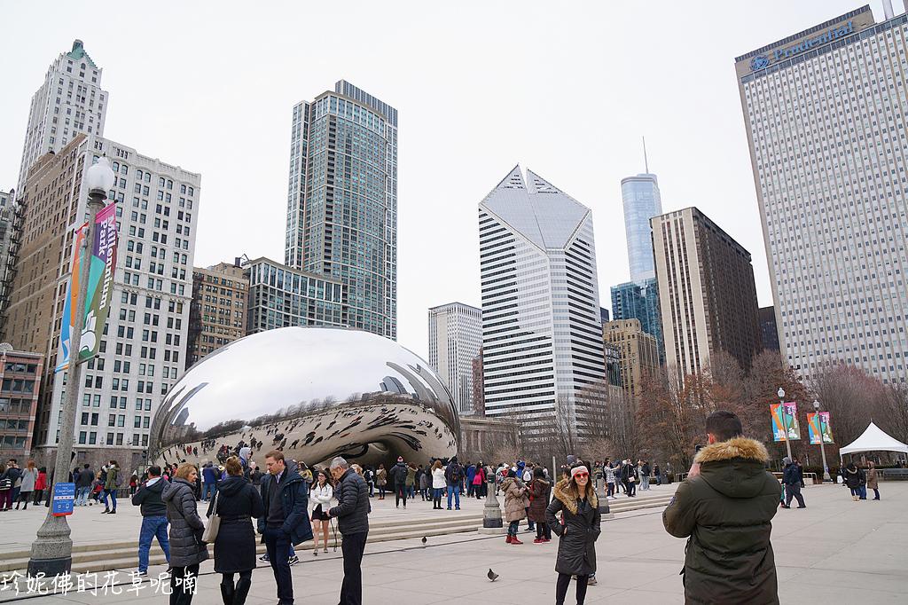 Chicago (2300).jpg