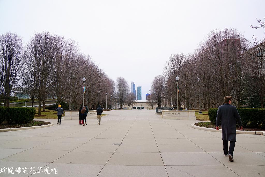 Chicago (3000).jpg