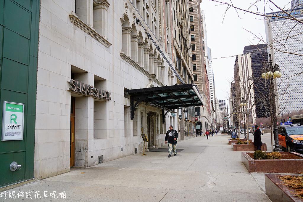 Chicago (3200).jpg