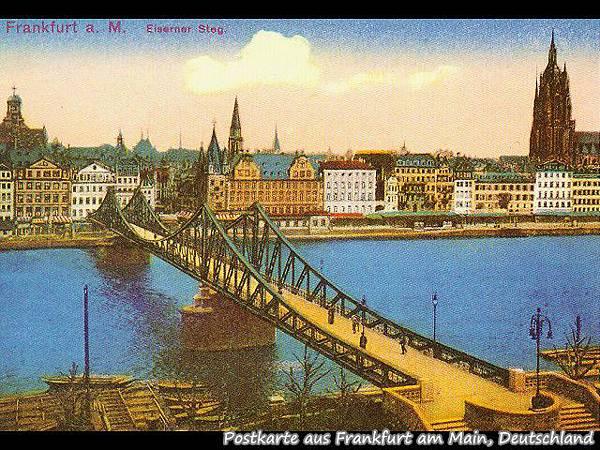 PhotoCap_Frankfurt 02.jpg