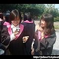 PhotoCap_10022415 小倩畢照三 (Helen).jpg