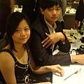 PhotoCap_100610104 小倩 (Helen).jpg
