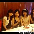 PhotoCap_100610152 小倩 (沛汝).jpg