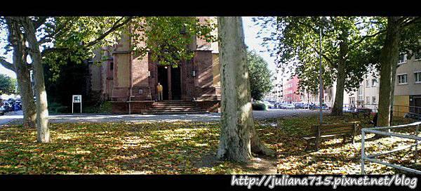 PhotoCap_081018046 (Helen)P01.jpg