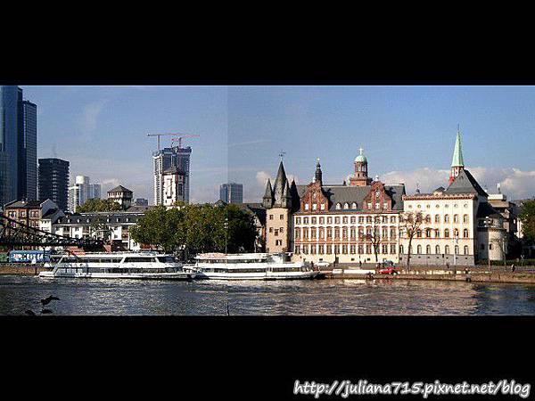 PhotoCap_081018107 (Helen)P01.jpg