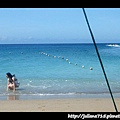 PhotoCap_11061908.jpg