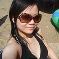 PhotoCap_11061909.jpg