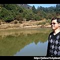 PhotoCap_11020612 日.jpg