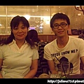PhotoCap_11080730 SON.jpg