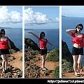 PhotoCap_11061812_2 SAMP01.jpg
