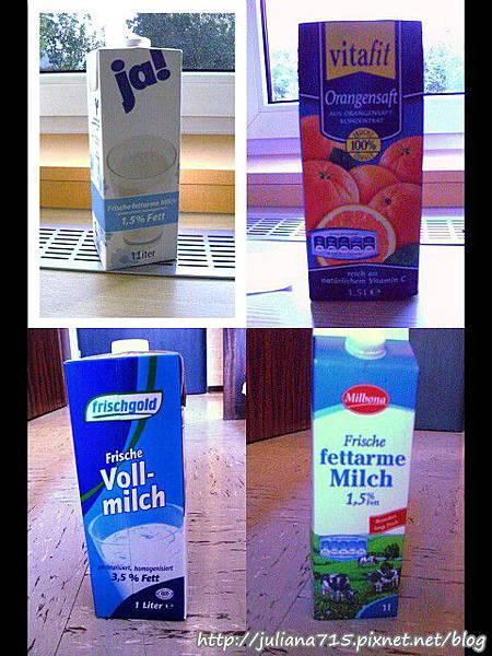 PhotoCap_08091407 柳橙汁P01.jpg