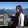 PhotoCap_11020648 日  小倩.jpg