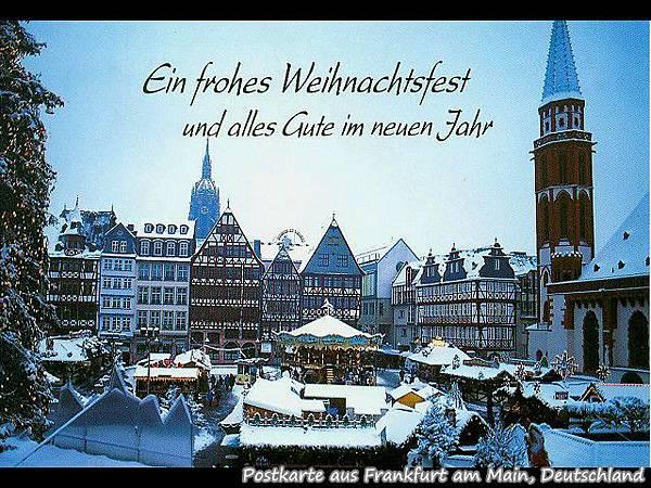 PhotoCap_Frankfurt 03.jpg