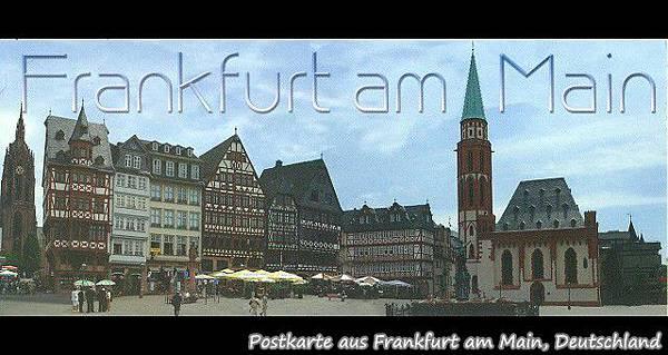 PhotoCap_Frankfurt 05.jpg