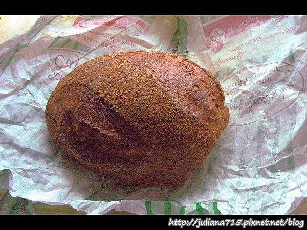 PhotoCap_08090701 大麵包.jpg