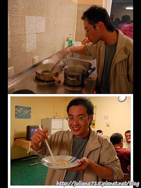 PhotoCap_08090773 廚房共煮 (YS)P01.jpg