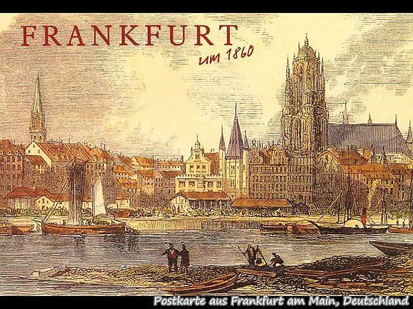 PhotoCap_Frankfurt 01.jpg