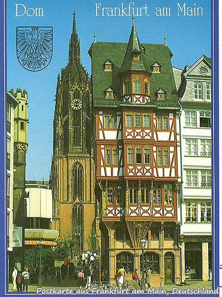 PhotoCap_Frankfurt 04.jpg