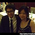 PhotoCap_100610126 小倩.jpg