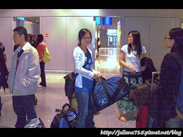 PhotoCap_08090602 機場小倩.jpg