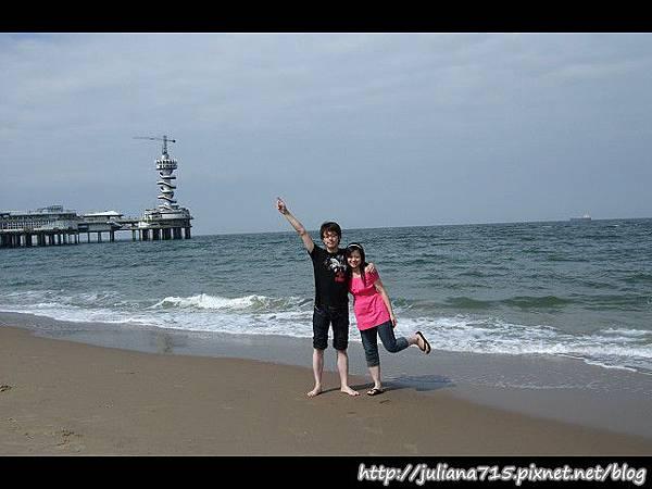 PhotoCap_090502105 小倩.jpg