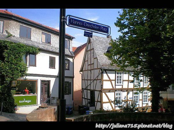 PhotoCap_08091920 馬堡舊城街景 (Helen).jpg
