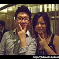 PhotoCap_100610115 小倩.jpg