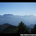 PhotoCap_11020602 日.jpg