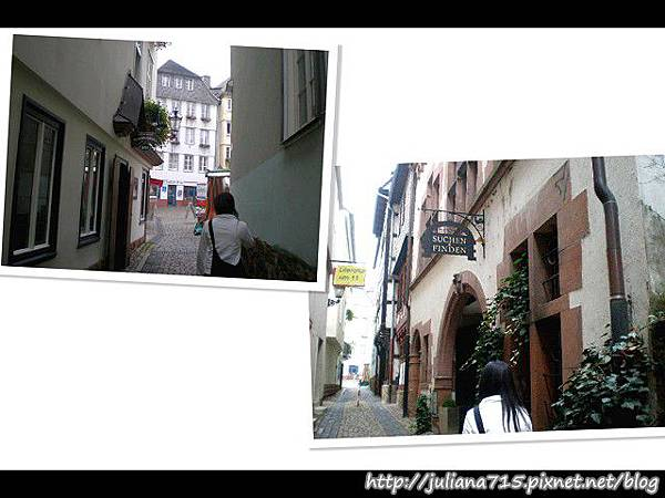 PhotoCap_08101508馬堡舊城街景小倩 (Helen)P01.jpg