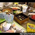 PhotoCap_10101702 日 (蕙菱).jpg