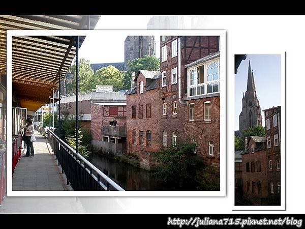 PhotoCap_08091103 馬堡街景小倩 (Helen).jpg