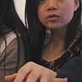 PhotoCap_10101722 日 小倩 (蕙菱).jpg