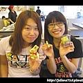 PhotoCap_10101706 日 (蕙菱).jpg