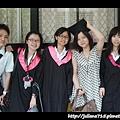 PhotoCap_10061954 小倩.jpg