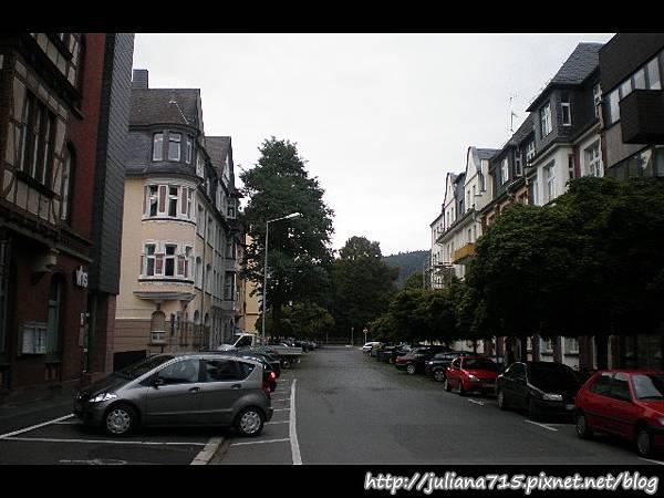 PhotoCap_08091514 馬堡街景 (Helen).jpg