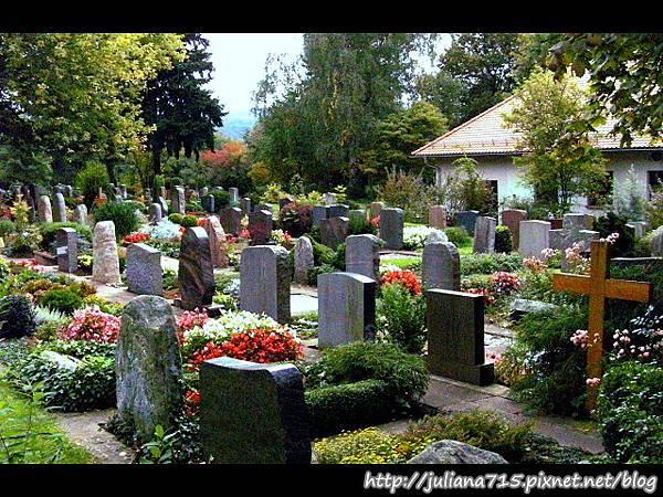 PhotoCap_080920119 墓園.jpg