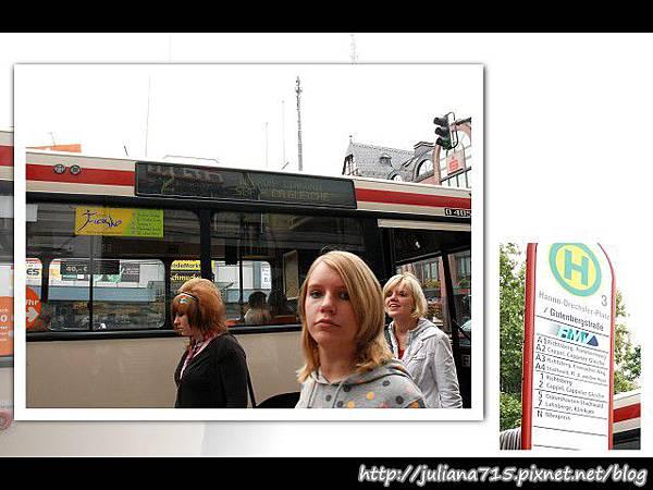 PhotoCap_08090635 馬堡街頭公車 (YS).jpg