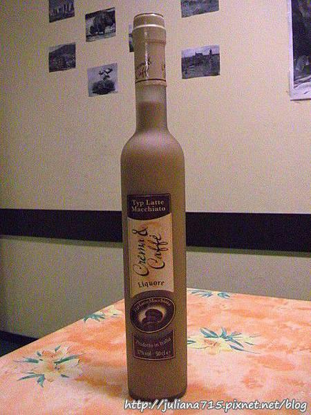 PhotoCap_08101106 拿鐵酒.jpg