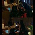 PhotoCap_100610161 小倩 (Helen)P01.jpg