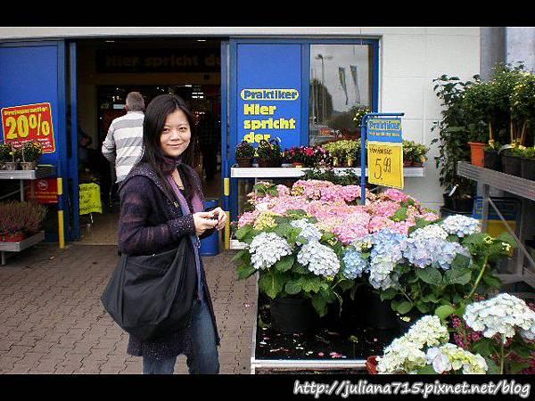 PhotoCap_08091344 購物商場小倩 (Helen).jpg